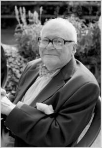 Cecil Culver 1910 - 2009