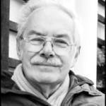 Peter Shilham