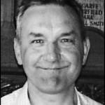 Trevor Ottlewski