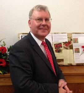 Professor of War Studies Gary Sheffield, provides more views on the Great War.