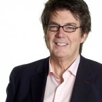 Mike Read will discuss Victor's visit on BBC Radio Berkshire: Monday 2nd March after 2pm.