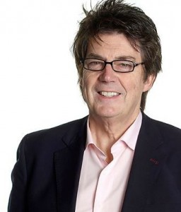 Click to listen to the Mike Read discussing  Nicholson story with Victor and Sarah on BBC Radio Berkshire.