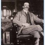 The 6th Marquis of Downshire could mix as easily with drovers as he could with royalty